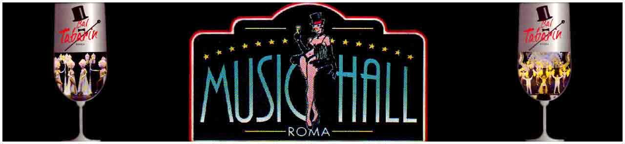 Cabaret-Bal-Tabarin-Rome-Showmedias-Tom-Shanon