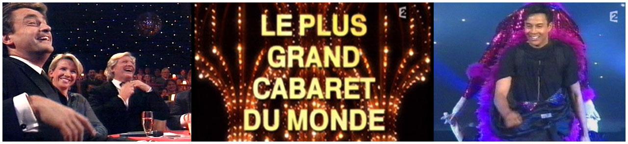 Tom Shanon Le-Plus-Grand-Cabaret-Du-Monde-Showmedias