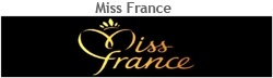 Miss France Tom Shanon