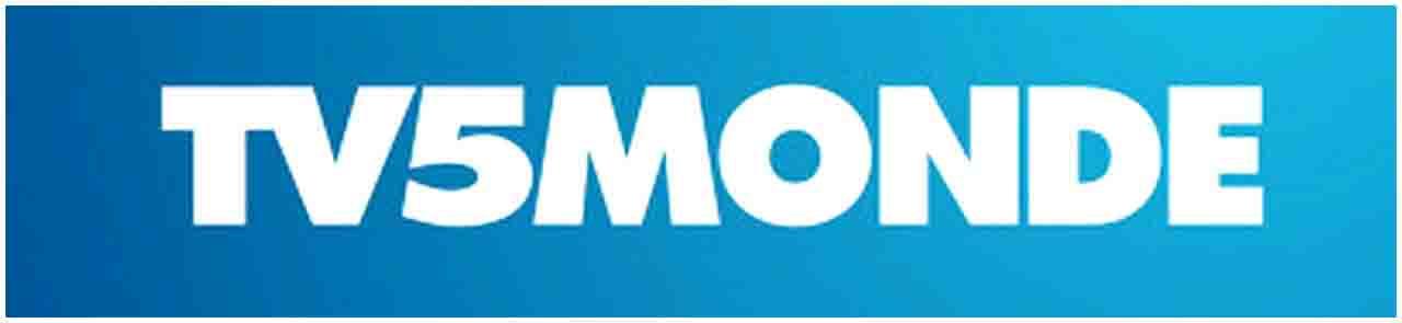 TV-Show-TV5-MONDE-Showmedias-Tom-Shanon